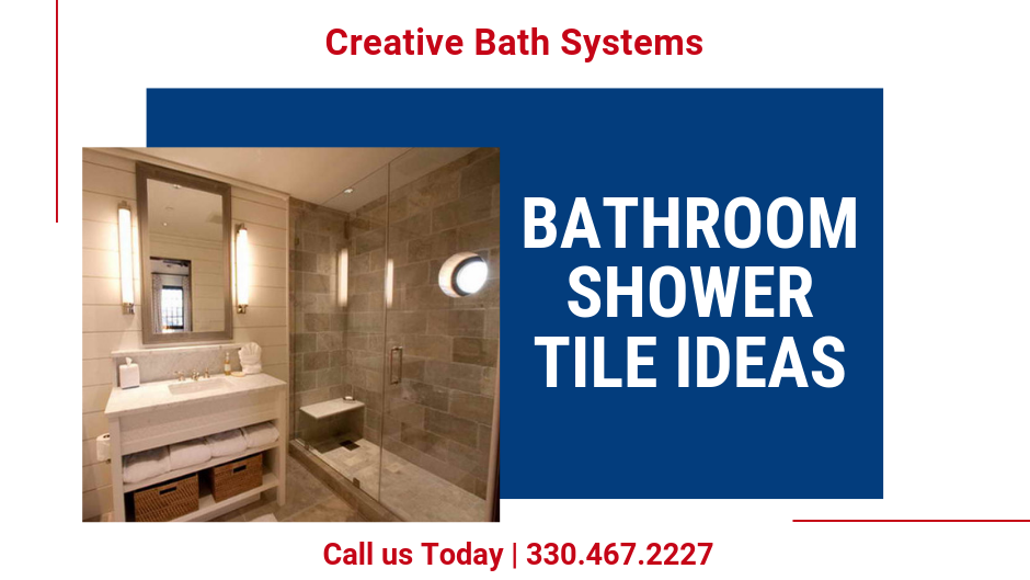 Creative Bath Systems